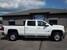 2015 GMC Sierra 2500HD SLE 4WD Crew Cab  - 1535  - Great Lakes Motor Company