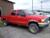 Thumbnail 2000 Ford F-250 - Great Lakes Motor Company