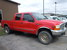 2000 Ford F-250 Super Duty 4WD Crew Cab  - 1494B  - Great Lakes Motor Company