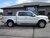 Thumbnail 2013 Ford F-150 - Great Lakes Motor Company