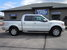 2013 Ford F-150 4WD SuperCrew  - 1519B  - Great Lakes Motor Company