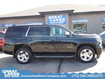 2016 Chevrolet Tahoe  - Great Lakes Motor Company