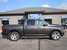 2015 Ram 1500 Sport 4WD Crew Cab  - 1543  - Great Lakes Motor Company