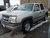Thumbnail 2004 Chevrolet Avalanche - Great Lakes Motor Company