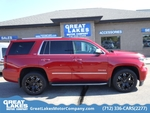 2015 Chevrolet Tahoe  - Great Lakes Motor Company
