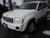 Thumbnail 2005 Jeep Grand Cherokee - Great Lakes Motor Company