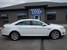 2010 Ford Taurus Limited AWD  - 1545B  - Great Lakes Motor Company