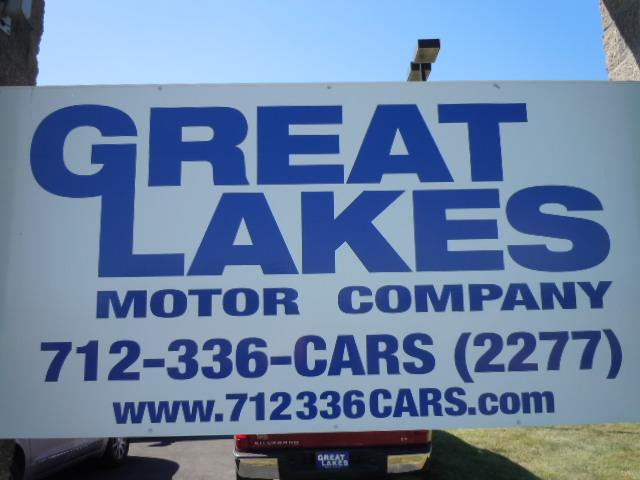 2019 Cadillac XTS Luxury  - 1577  - Great Lakes Motor Company