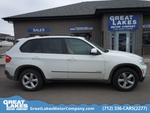 2010 BMW X5  - Great Lakes Motor Company