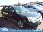 2004 Chevrolet Malibu MAXX  - Great Lakes Motor Company