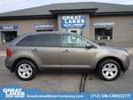2013 Ford Edge  - Great Lakes Motor Company