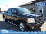 2013 Chevrolet Silverado 1500  - Great Lakes Motor Company