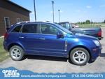 2013 Chevrolet Captiva Sport Fleet  - Great Lakes Motor Company