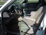 2005 Infiniti FX35  - Great Lakes Motor Company