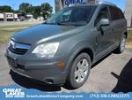 2008 Saturn VUE  - Great Lakes Motor Company