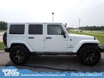 2015 Jeep Wrangler  - Great Lakes Motor Company