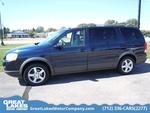 2005 Pontiac Montana SV6  - Great Lakes Motor Company