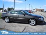 2008 Buick LaCrosse  - Great Lakes Motor Company
