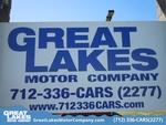 2009 Chevrolet Impala  - Great Lakes Motor Company