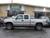 Thumbnail 2004 Chevrolet Silverado 2500HD - Kars Incorporated - DSM