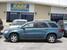 2008 Pontiac Torrent AWD  - 882398D  - Kars Incorporated - DSM
