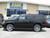 Thumbnail 2009 Chevrolet Tahoe - Kars Incorporated - DSM