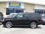 2009 Chevrolet Tahoe LT w/2LT 4WD  - 928590  - Kars Incorporated - DSM