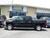 Thumbnail 2013 Chevrolet Silverado 1500 - Kars Incorporated - DSM
