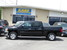 2013 Chevrolet Silverado 1500 LT 4WD Crew Cab  - D19864  - Kars Incorporated - DSM