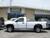 Thumbnail 2007 Dodge Ram 2500 - Kars Incorporated - DSM
