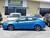 Thumbnail 2015 Dodge Dart - Kars Incorporated - DSM