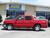 Thumbnail 2005 Chevrolet Avalanche - Kars Incorporated - DSM