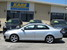 2008 Volkswagen Jetta SE  - 833987  - Kars Incorporated - DSM