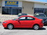 2007 Mazda Mazda3 i Touring  - 770604  - Kars Incorporated - DSM