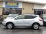2013 Nissan Murano SL AWD  - D06116  - Kars Incorporated - DSM