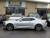 Thumbnail 2017 Chevrolet Camaro - Kars Incorporated - DSM