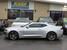 2017 Chevrolet Camaro LT  - H07000  - Kars Incorporated - DSM