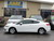 Thumbnail 2013 Honda Civic Cpe - Kars Incorporated - DSM