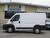 Thumbnail 2016 Ram ProMaster Cargo Van - Kars Incorporated - DSM