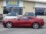 2014 Chevrolet Camaro LT  - E15267  - Kars Incorporated - DSM
