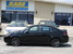 2010 Ford Focus SES  - A71859  - Kars Incorporated - DSM