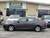 Thumbnail 2013 Chevrolet Malibu - Kars Incorporated - DSM