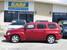 2011 Chevrolet HHR LT w/1LT  - B28383D  - Kars Incorporated - DSM