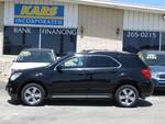 2013 Chevrolet Equinox  - Kars Incorporated - DSM