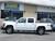 Thumbnail 2012 Chevrolet Colorado - Kars Incorporated - DSM