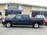 2009 Chevrolet Silverado 1500 LTZ 4WD Crew Cab  - 987571D  - Kars Incorporated - DSM