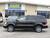 Thumbnail 2008 Chrysler Aspen - Kars Incorporated - DSM