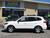 Thumbnail 2009 Hyundai Santa Fe - Kars Incorporated - DSM