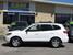 2009 Hyundai Santa Fe GLS AWD  - 975943D  - Kars Incorporated - DSM