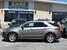 2012 Chevrolet Equinox LTZ AWD  - C56927  - Kars Incorporated - DSM